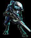 Jackal Ranger