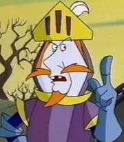 Countgeoffrey