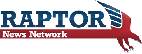 File:Raptor News Network Logo.png