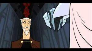 count dooku | villains wiki | fandom poweredwikia