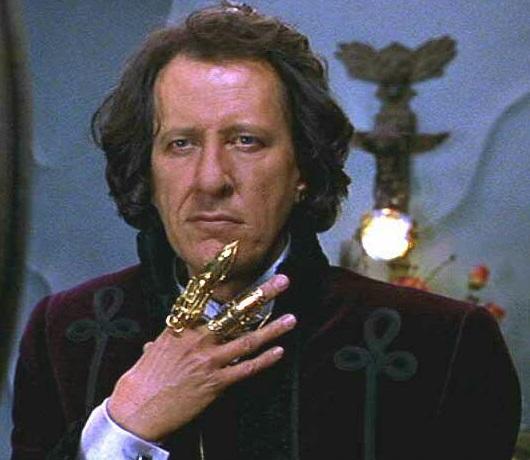 File:Casanova Frankenstein.jpg