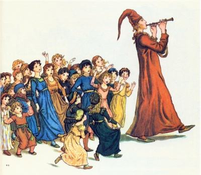 File:Pied-piper.png