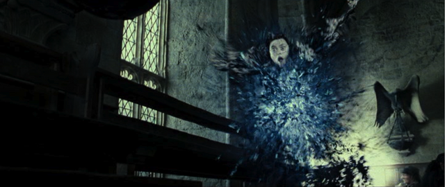 File:Bellatrix dies.png