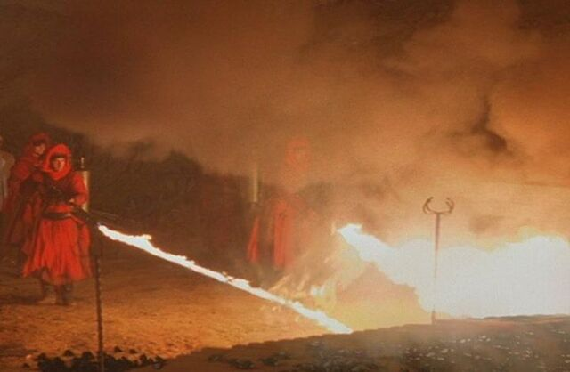 File:Cult of Imhotep with flamethrowers.jpg