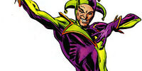 Jester (Marvel)