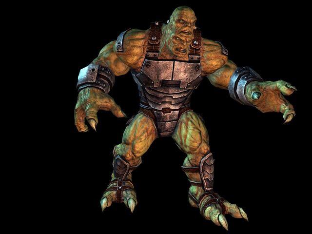 File:Bi-Beast (Hulk).jpg