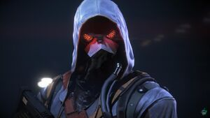 Killzone-shadow-fall--the-insurgent-pack023