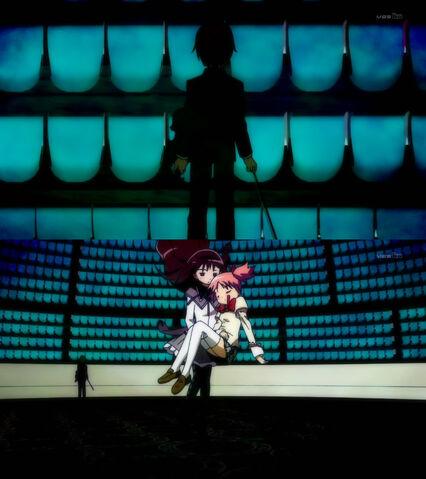 File:Kyousuke labyrinth p.jpg