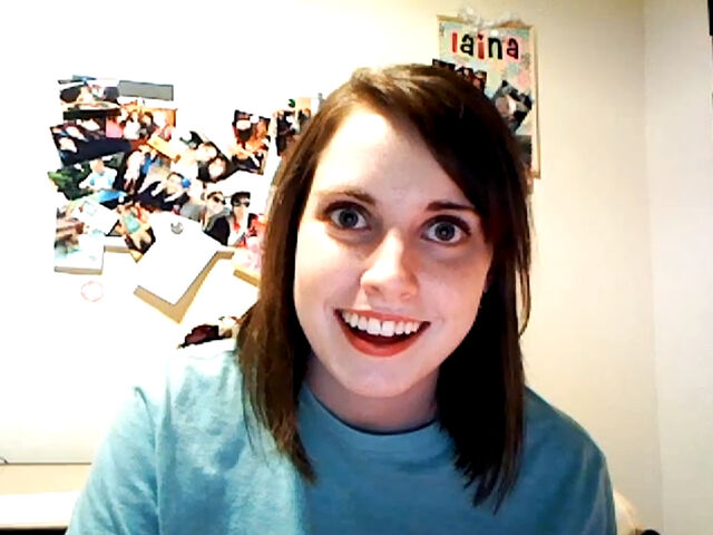 File:Overly Attached Girlfriend.jpg