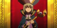 The Emperor (Akame Ga Kill!)
