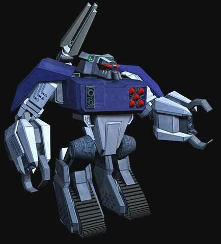 File:Tankor (Beast Machines).jpg