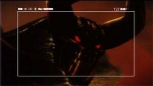Tekken Tag Tournament 2 - Ogre ending - HD 720p