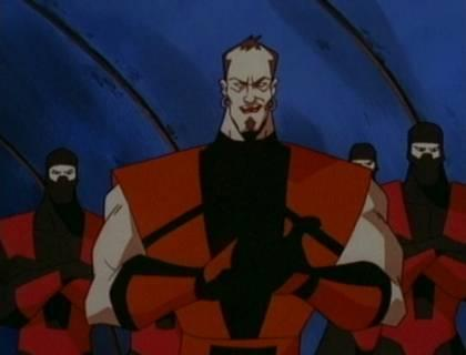 File:Ermac & the Kahn Guards.jpg