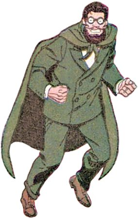 File:Mister Who (DC).jpg