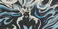 Succubus (Marvel)