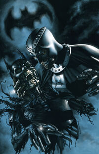 Blackest Night 5