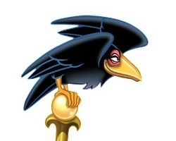 File:Diablo the Raven.jpg