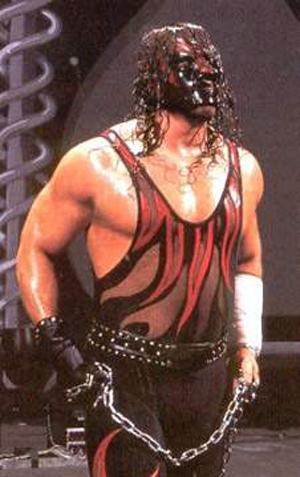 File:Kane 2000.jpg