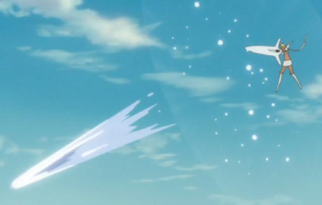 File:La Gota (anime).png