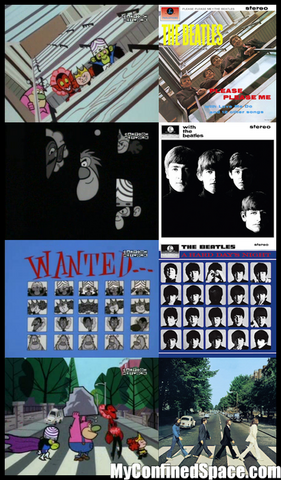 File:The Beat-Alls vs The Beatles.png