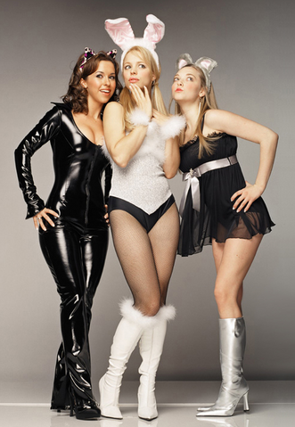 File:The Plastics in Halloween costumes.png