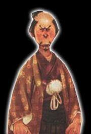 Tokubei
