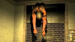Outlast - Death Of Dr