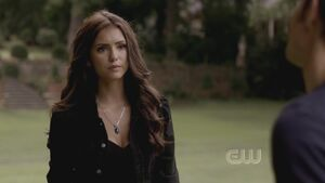 The-Return-katherine-pierce-and-elena-gilbert-15527521-1280-720