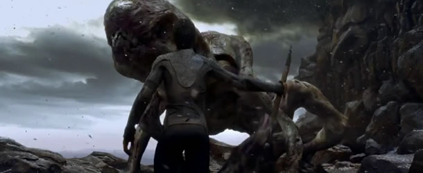 File:After-earth-monsters-tv-spot-04142013-221205.jpg