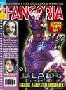 Dracula blade111004