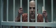 Lex Luthor Rant