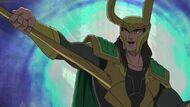 Loki HASH
