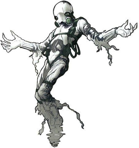 File:Ghost (Marvel).jpg