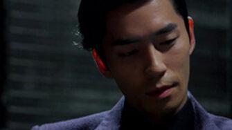 Jae kyung 2