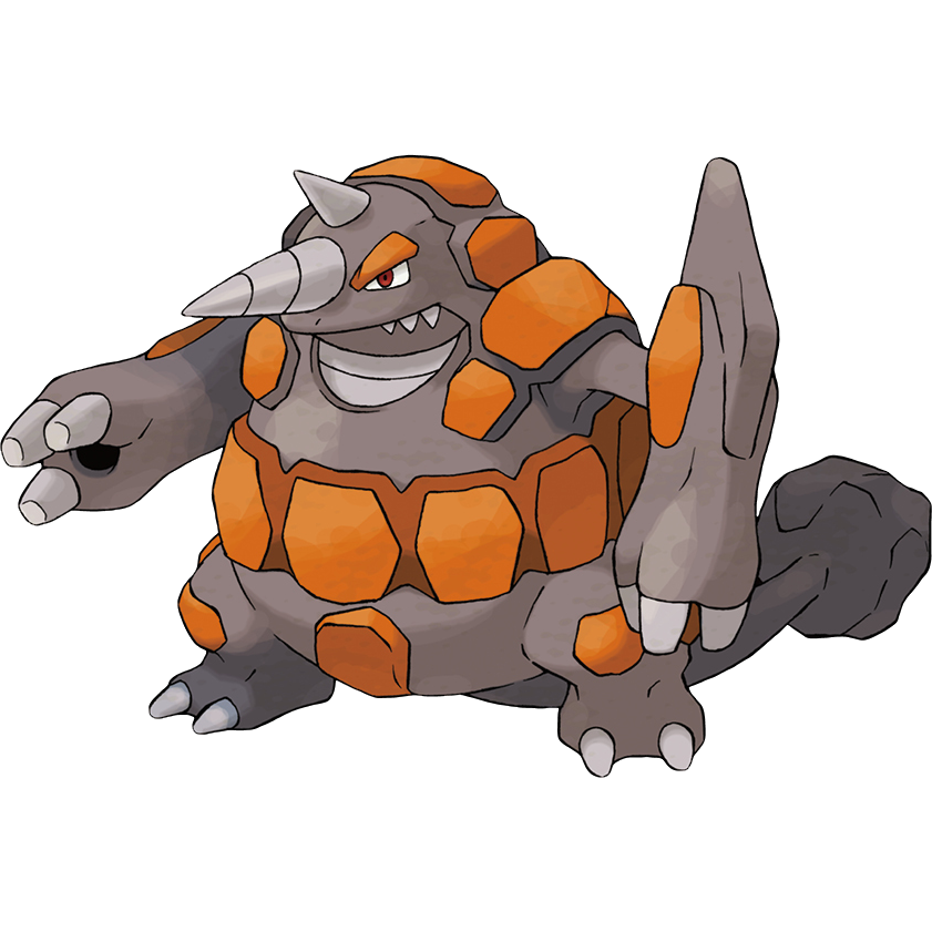 File:Rhyperior.png