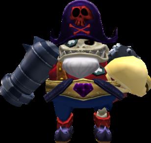 507px-Captain Skull