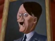 Hitler-disney(angry)