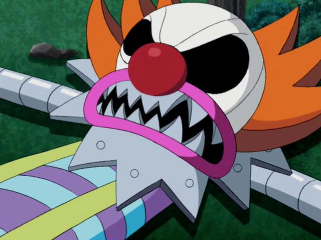 File:The Clown's defeat.png