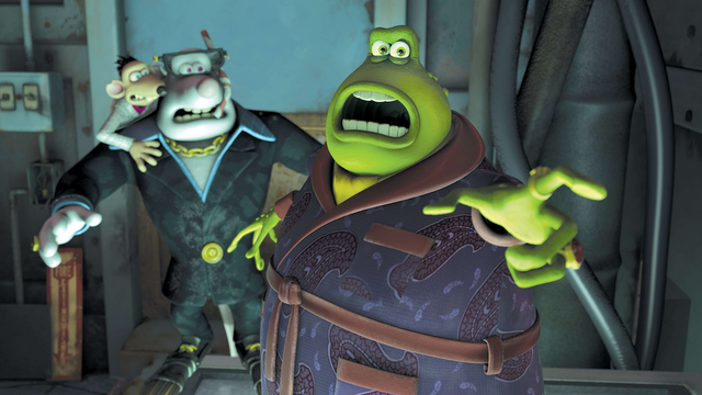 File:Flushed Away Toad.png