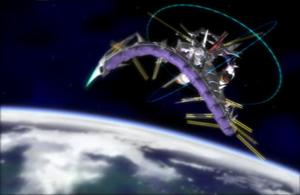 Galacticmon