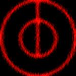 File:Destioss glyph.png