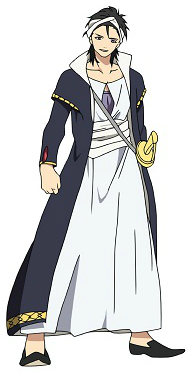 File:Jamil Anime Design1.png