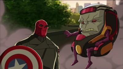 File:M.O.D.O.K. and Red Skull.jpg