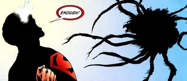 File:Superboy resists the Red Mercy.jpg