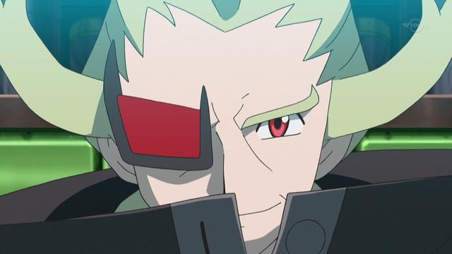 File:800px-Ghetsis anime.png