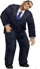 File:Fakepresident.png