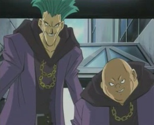 File:Lumis & Umbra's debut.jpg