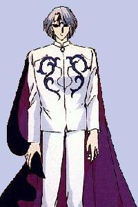 File:Prince Demande.JPG