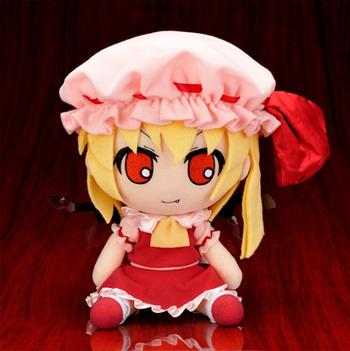 File:Gift flandra scarlet01.jpg