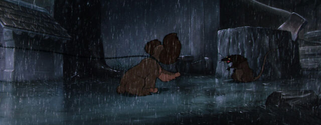 File:Lady-tramp-disneyscreencaps com-7553.jpg